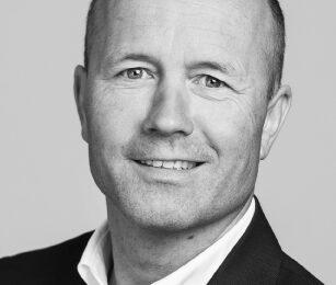 Jorgen-Arnesen